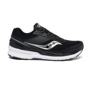 Saucony Men's Echelon 8 2E Wide Running Shoe