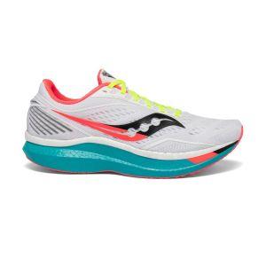 Saucony Men's Endorphin Speed D Width Running Shoe