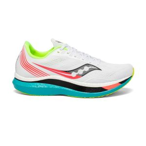 Saucony Men's Endorphin Pro D Width Running Shoe