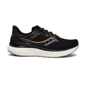 Saucony Men's Hurricane 23 D Width Running Shoe