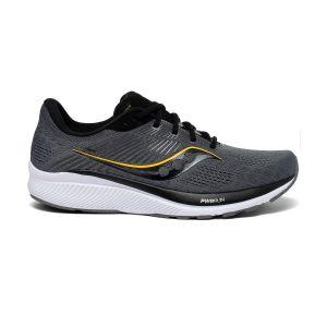 Saucony Men's Guide 14 D Width Running Shoe