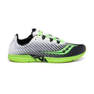 Saucony Men's Type A9 D Width Running Shoe
