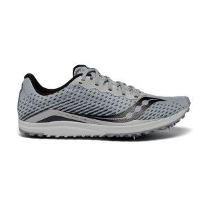Saucony Men's Kilkenny XC 8 Flat D Width Running Shoe