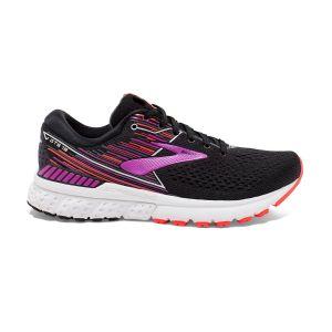 Brooks Women's Adrenaline GTS 19 2E Width Running Shoe