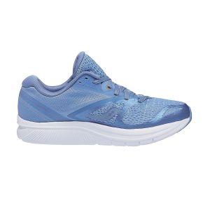 Women's Saucony Kinvara 9 B Width Running Shoe