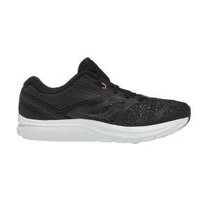 Men's Saucony Kinvara 9 D Width Running Shoe