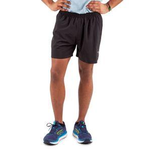Running Room Men's Extreme Lite Run Shorts 5