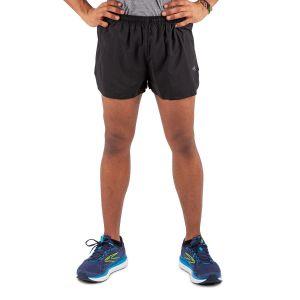 Running Room Men's Extreme Lite Run Shorts 3