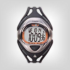 Timex Ironman Sleek 50-Lap