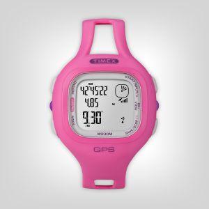 Timex Timex Marathon GPS Watch Women's