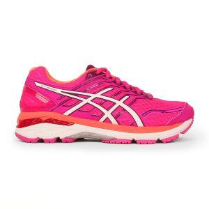 ASICS Women's GT 2000 5 B Width Running Shoe