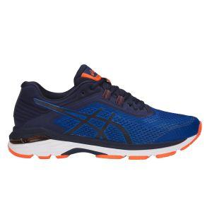 ASICS Men's GT-2000 6 D Width Running Shoe