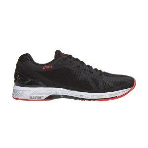 ASICS Men's Gel-DS Trainer 23 D Width Running Shoe