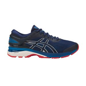 Asics Men's Gel-Kayano 25 D Width Running Shoe