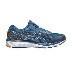 ASICS Men's Gel Cumulus 21 D Width Running Shoe