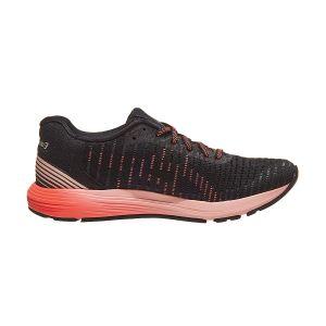 Asics Women's DynaFlyte 3 B Width Running Shoe