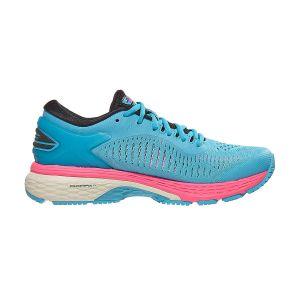 ASICS Women's Gel-Kayano 25 B Width Running Shoe
