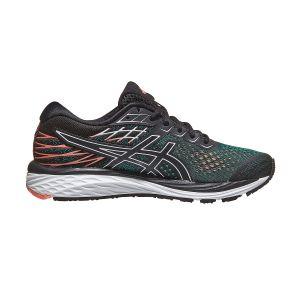 ASICS Women's Gel Cumulus 21 B Width Running Shoe