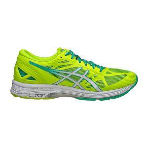 Asics Women's Gel-DS Trainer 20 D Width Running Shoe