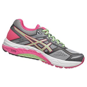 Asics Women's Gel-Foundation 12 B Width Running Shoe