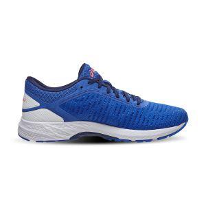 ASICS Women's DynaFlyte 2 B Width Running Shoe
