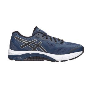 Asics Men's Gel-Foundation 13 D Width Running Shoe