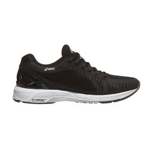 ASICS Women's Gel-DS Trainer 23 B Width Running Shoe