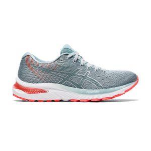 ASICS Women's Gel Cumulus 22 B Width Running Shoe