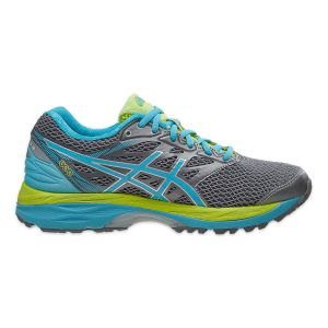 Asics Women's Gel Cumulus 18 GTX B Width Running Shoe