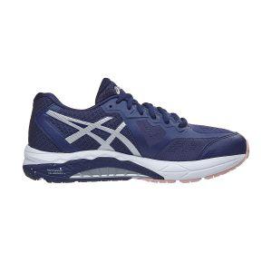 Asics Women's Gel-Foundation 13 B Width Running Shoe