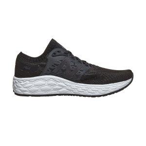 New Balance Men's Fresh Foam Vongo v4 Running Shoe