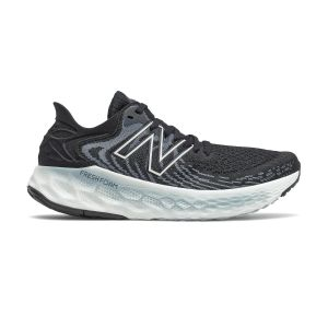 New Balance Women's Fresh Foam 1080v11 B Width Running Shoe