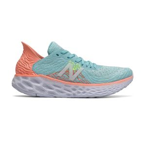 New Balance Women's Fresh Foam 1080v10 B Running Shoe