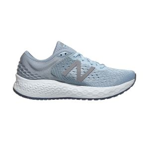 New Balance Women's 1080v9 B Width Running Shoe