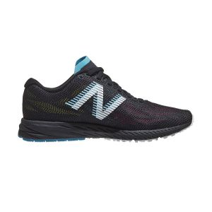 New Balance Women's 1400v6 Running Shoe