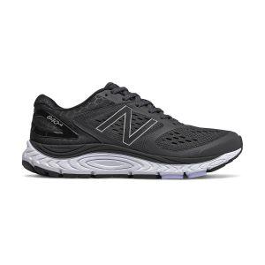 New Balance Women's 840v4 D Width Running Shoe