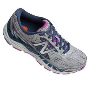 New Balance Women's 840V3-2E Running Shoe