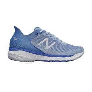 New Balance Women's Fresh Foam 860v11 2E Width Running Shoe