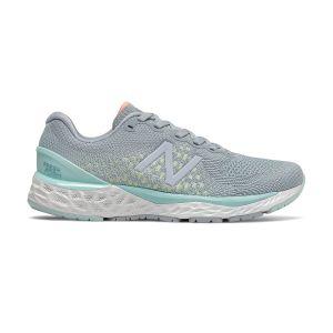 New Balance Women's 880v10 D Width Running Shoe