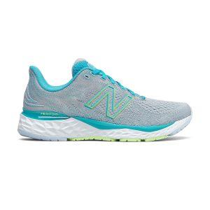 New Balance Women's 880 V11 2E Width Running Shoe