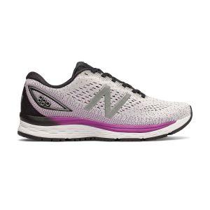 New Balance Women's 880v9 D Width Running Shoe