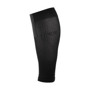 CEP Women's Progressive Compression Calf Sleeves 3.0