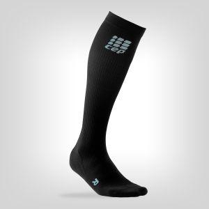 CEP Women's Running Progressive+ Compression Socks 2.0