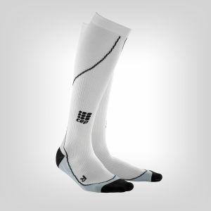 CEP Men's Running Progressive+ Compression Socks 2.0